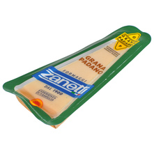 Grana Padano tvrdi sir 200g Zanetti