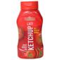 Podravka Ketchup ljuti 500 g
