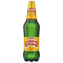 Ožujsko Svijetlo pivo 1 l