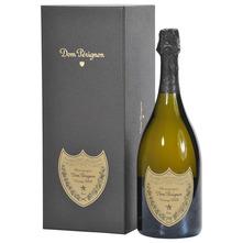 Dom Perignon Šampanjac gift box 0,75 l