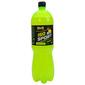 Vindi Iso Sport Izotonik limun grejp 1,5 l