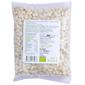 Ekozona Bijeli grah 500 g