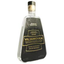 OPG Ćosić Viljamovka premium selection 0,7 l
