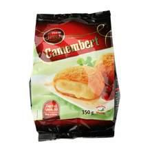 Camembert panirani meki sir 350 g Vindija
