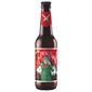 Dečki iz pilane Crveno lager pivo 0,5 l