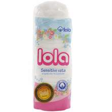 Lola Sensitive vata 50 g