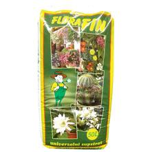 Florafin Univerzalni prirodni supstrat 50 l