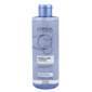 L'oreal De Fresh micelarna voda 400 ml