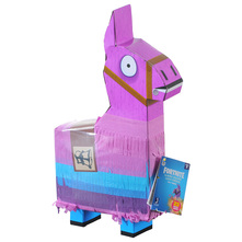 Fortnite Llama Drama Loot Pinata igračka