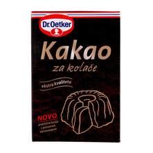 Dr.Oetker kakao za kolače 70 g