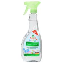 Frosch Baby Higijensko sredstvo za čišćenje 500 ml