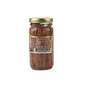 Arbasol fileti inćuna u suncokretovom ulju 100 g