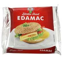 Zdenka Edamac topljeni sir u listićima 150 g