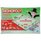 Društvena igra Monopoly