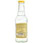 Thomas Henry Tonic Water Gazirano piće s aromom kinina 200 ml