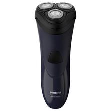 Philips Aparat za brijanje S1100/04