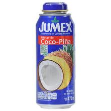 Jumex Voćni napitak ananas i kokos 473 ml