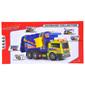 Dickie Toys Kamion za smeće igračka