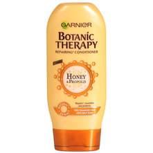 Garnier Botanic Therapy regenerator honey&propolis 200 ml