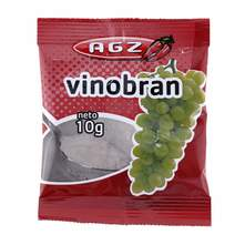 Agz vinobran 10 g