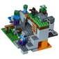 Lego Špilje sa zombijima