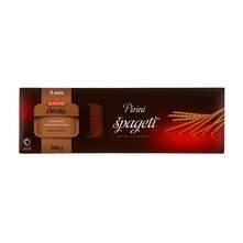 Divita Tjestenina Pirini spaghetti 500 g