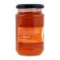 Doora džem marelica 440 g