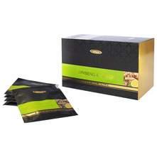 Biofarm Čaj ginseng i limun 30 g