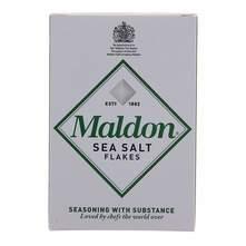 Maldon sea salt 125 g