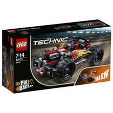 Lego lupi 42073