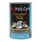 YouWok Kokosovo mlijeko 400 ml