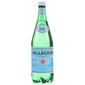S. Pellegrino Gazirana prirodna mineralna voda 1 l