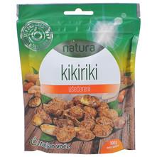 Natura Kikiriki ušećereni 100 g