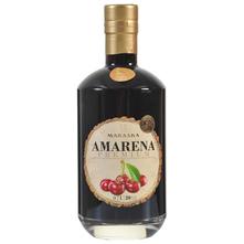 Maraska Amarena Liker premium 0,7 l