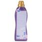 Silan Aromatherapy Omekšivač orange oil&magnolia 925 ml