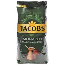 Jacobs Monarch Mljevena kava 500 g