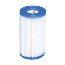 Intex Uložak za filtar pumpu, tip A