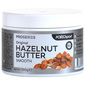 Polleo Sport Proseries Hazelnut Butter smooth 350 g