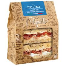 Il Pagnotto ltaliano sendvič 160 g