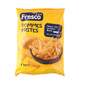 Fresco pommes frites 1 kg Ledo