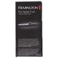 Remington Uvijač za kosu CI5519