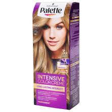 Palette ICC N7 svijetlo plava boja za kosu