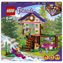 Lego Kuća u šumi