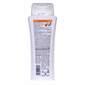 Gliss Total Repair 19 šampon 250 ml