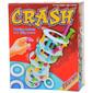 Društvena igra Crash