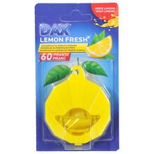 Dax Osvježivač za perilicu posuđa lemon fresh