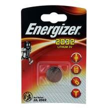 Energizer Baterija 2032 lithium 3V