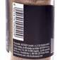 Kotanyi Papar crni mljeveni 50 g