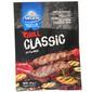 Vegeta Natur grill classic 30 g