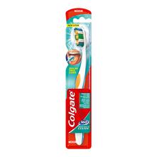 Colgate 360 medium četkica za zube